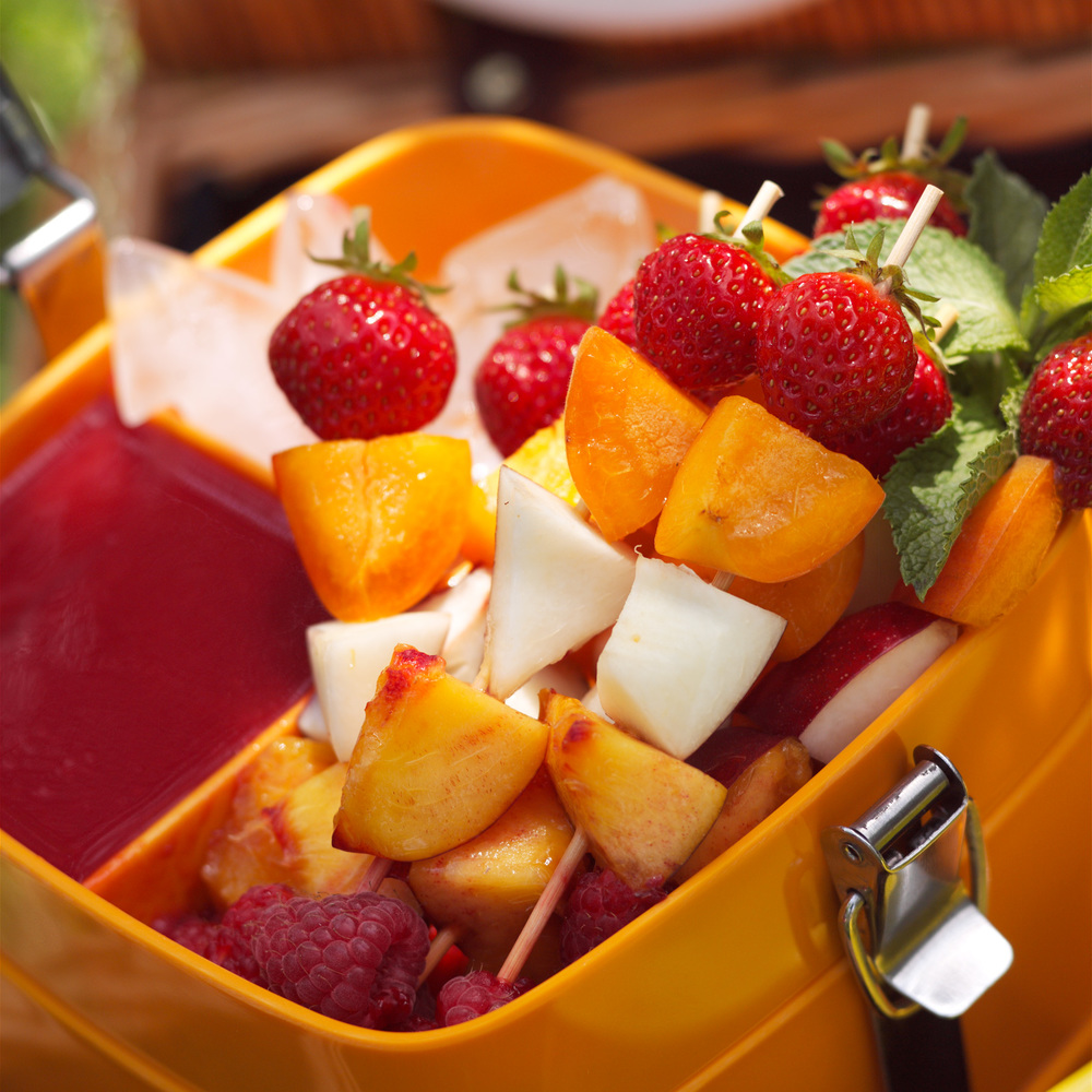 brochettes-de-fruits-d-ete.jpg