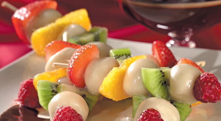 Brochette-de-fruits-au-floc-de-Gascogne-Brochette-de-fruits_Floc1.jpg