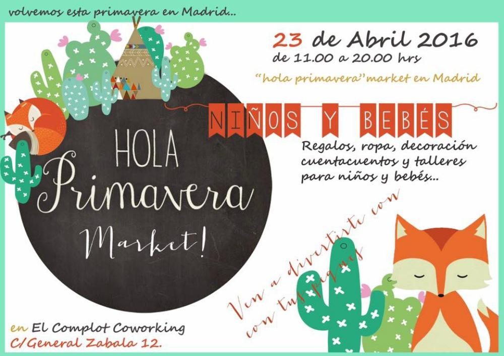 hola-primavera-market.jpg