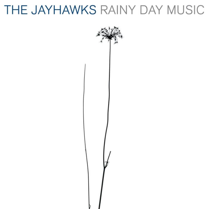 """Los Jaywhaws supieron engarzar el folk americano con el pop rock contemporáneo. """"Rainy day music""""contiene el sabor e influencia del rock americano de Neil Young"""