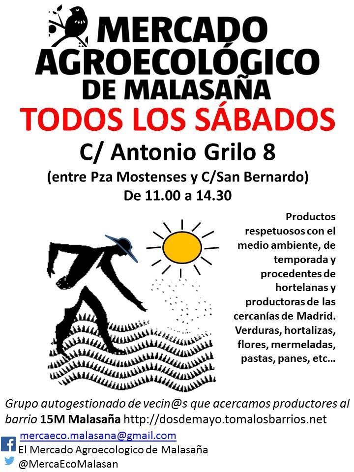 MercadoAgroecol.jpg