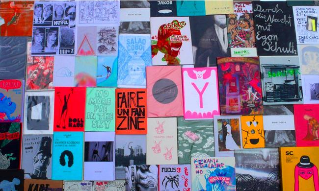 fanzines.png