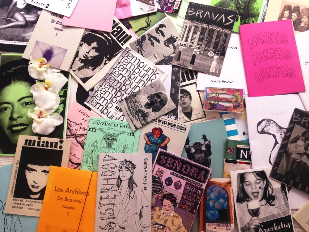fanzines-del-libro-1.jpg