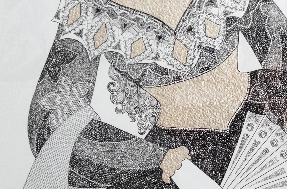 LadiesInDetail_Sold_Detail.jpg