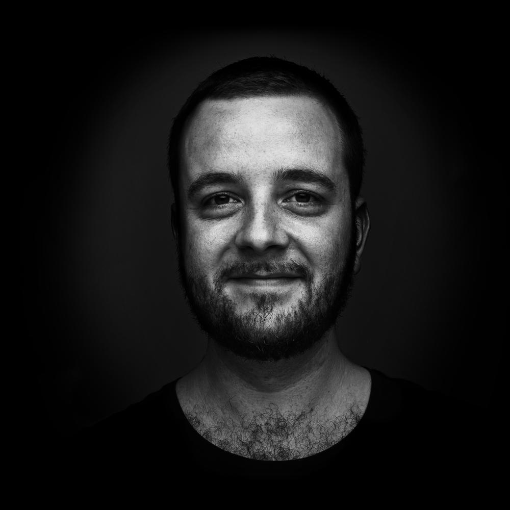 portrait_alain_szerdahelyi4.png