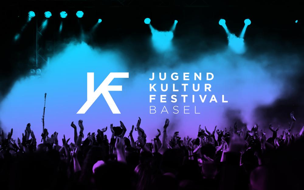 Jugendkulturfestival Basel JKF