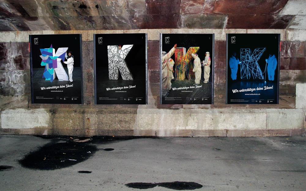 kultur.kick
