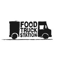 Nos camions de restauration de rue sont réunis tous les midis de 11h30 à 14h30 sur des sites fréquentés, zones d'activité ou commerciales notamment. Grâce à la présence organisée de plusieurs camions chaque midi, vous avez le choix entre différents types de restauration! Convivialité, rapidité et gastronomie... le temps d'une pause déjeuner originale. La première Food Truck Station® a ouvert en juin 2014sur le pôle d'activités d'Aix Les Milles.