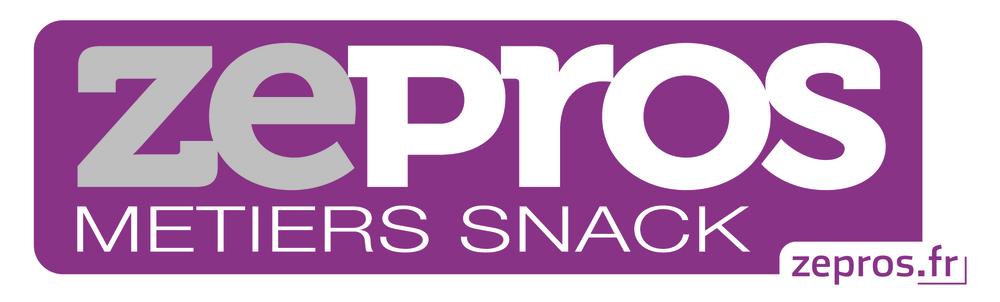 Zepros est un journal accessible à tous les pros actifs.  Un support unique et des déclinaisons par métier, qui allient l'accessibilité de la distribution sur les lieux de travail de ses lecteurs à l'exigence éditorial de la presse professionnelle.  En 2013, plus de 3,8 millions d'exemplaires de Zepros ont été diffusés par 12 000 distributeurs en France.