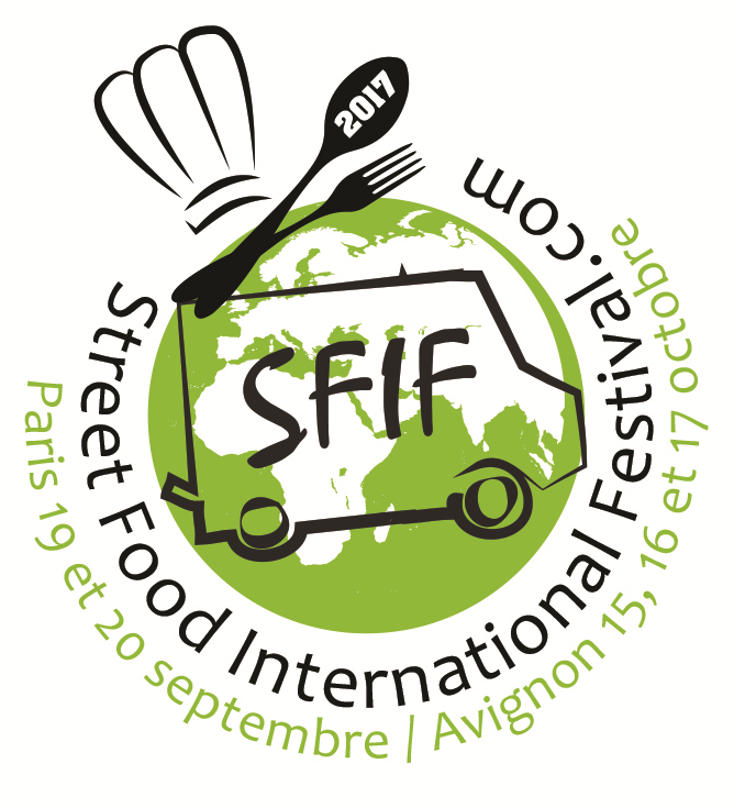 Street Food International Festival