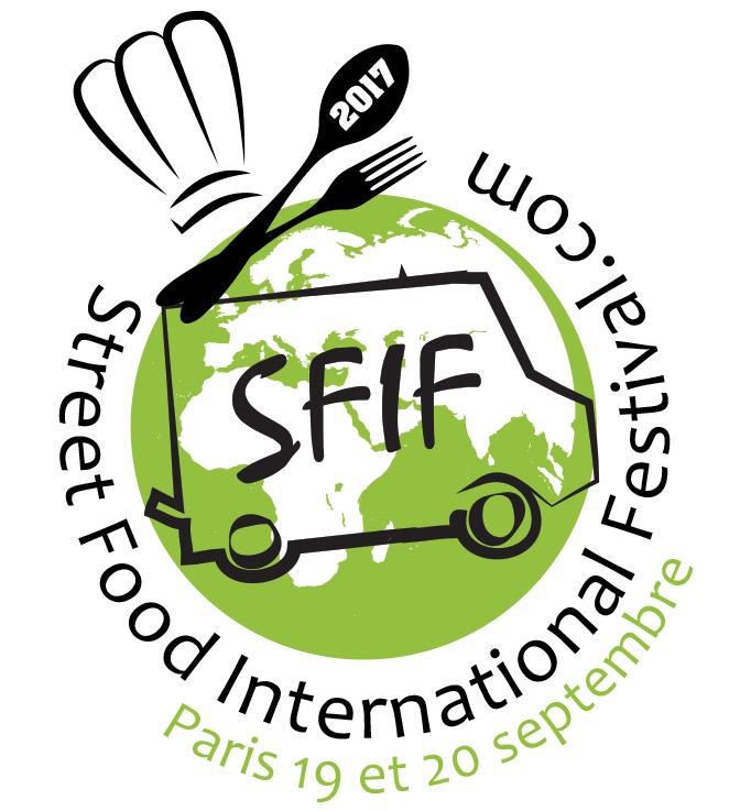 Logo 2016-72 dpi