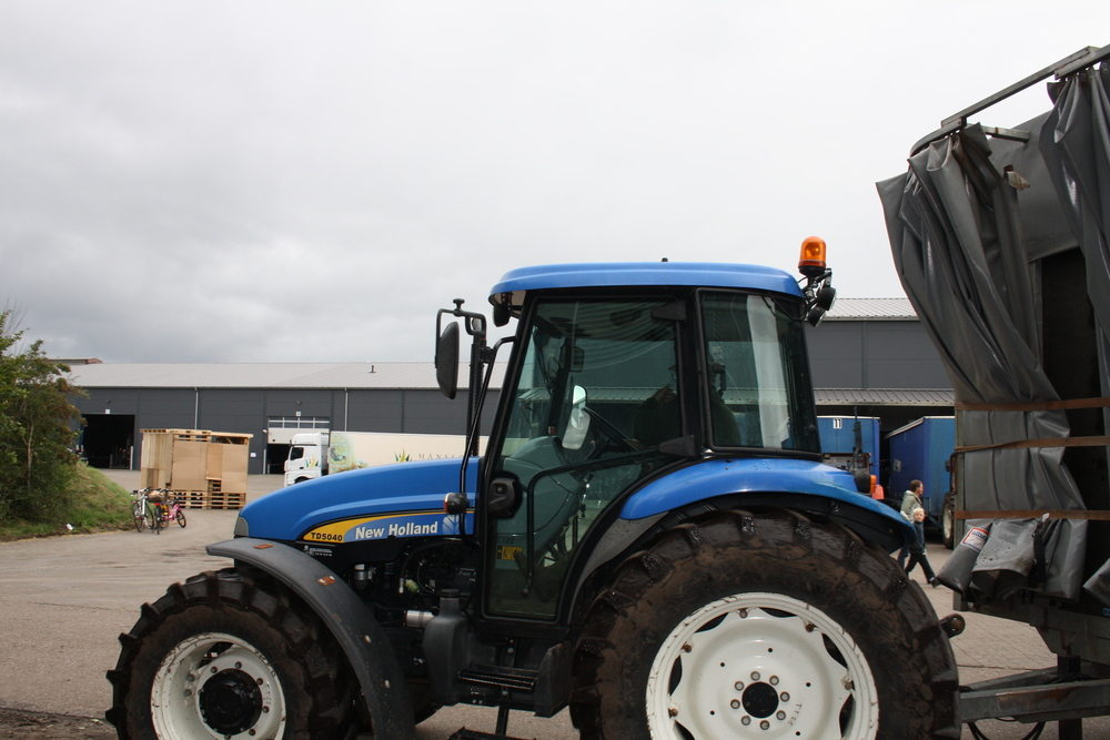 Åbent landbrug 2013 019.JPG