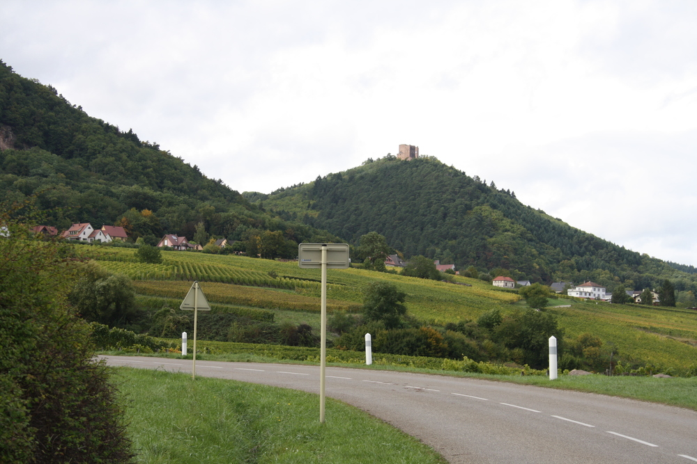 Alsace wind 2013 011.JPG