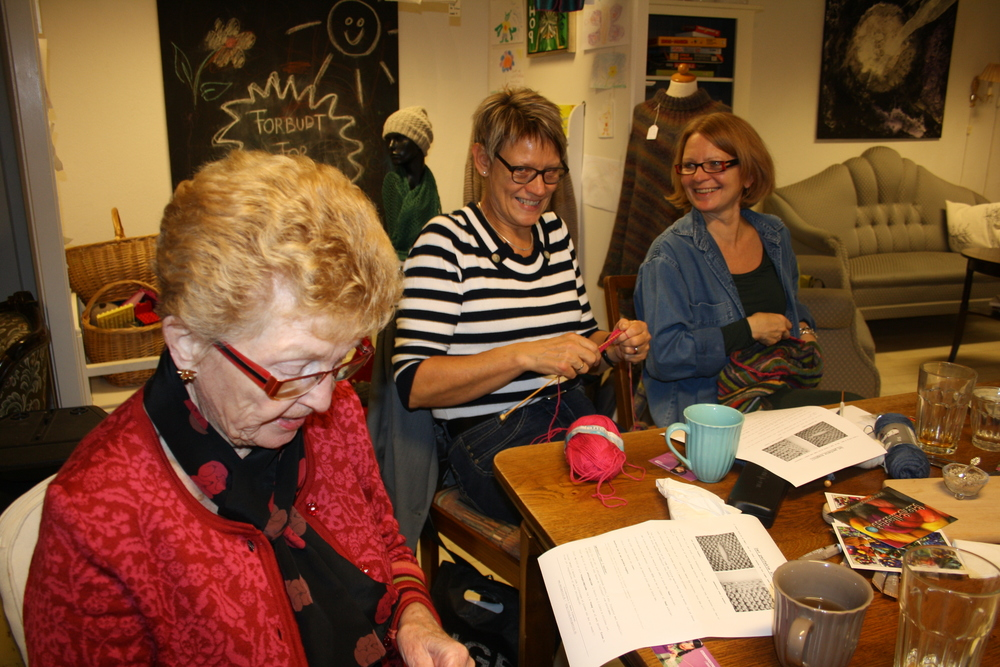 Knit-together 2013 059.JPG