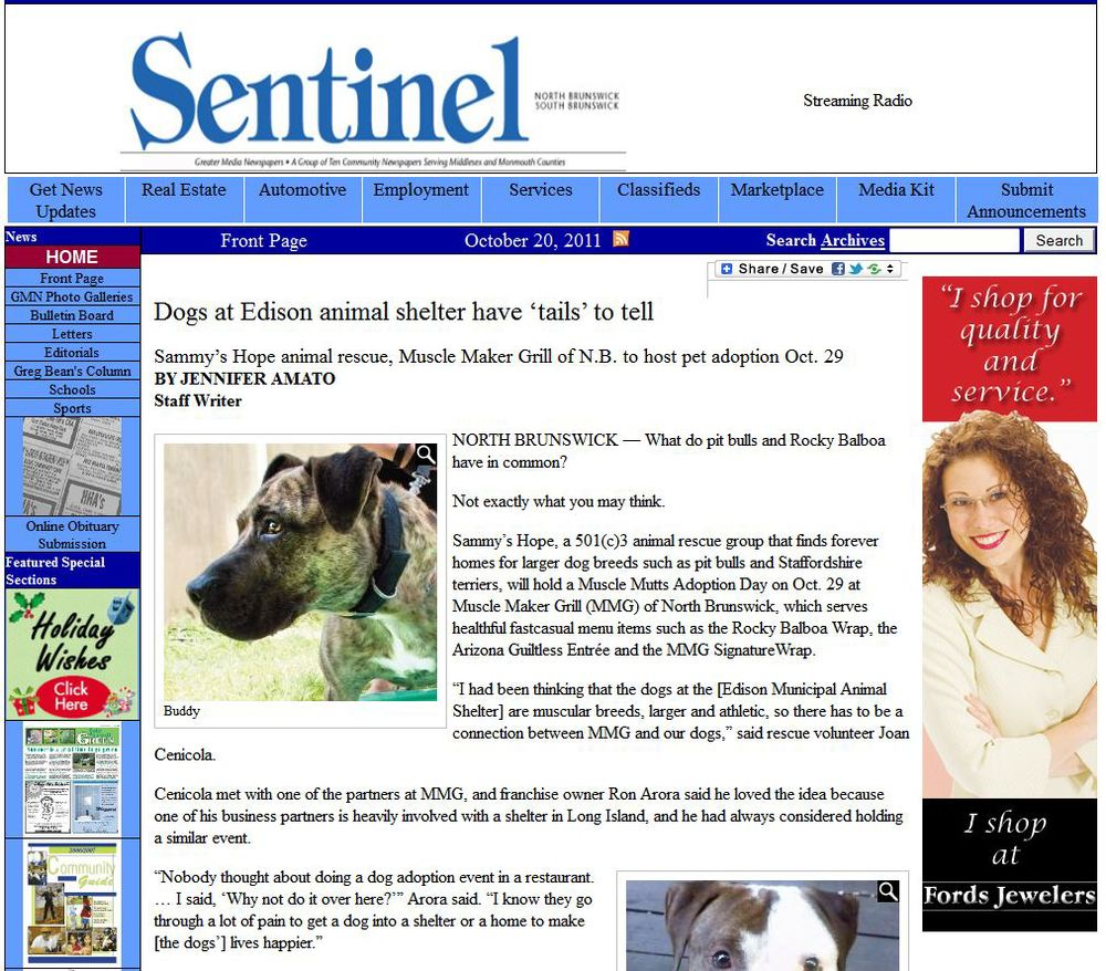 Sentinel-MMG-Oct2011