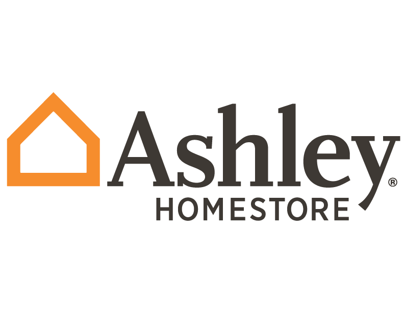 Ashley Homestore image.png