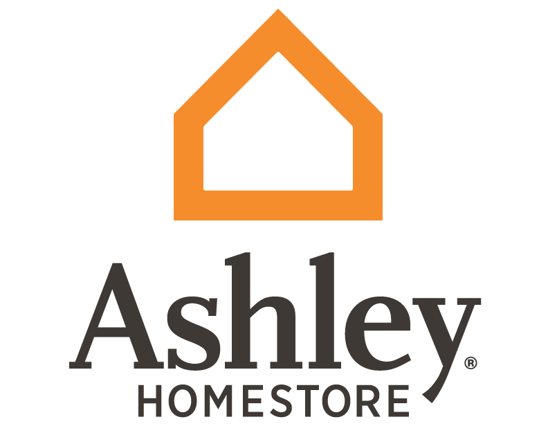 ashley home store vertical - Copy.png