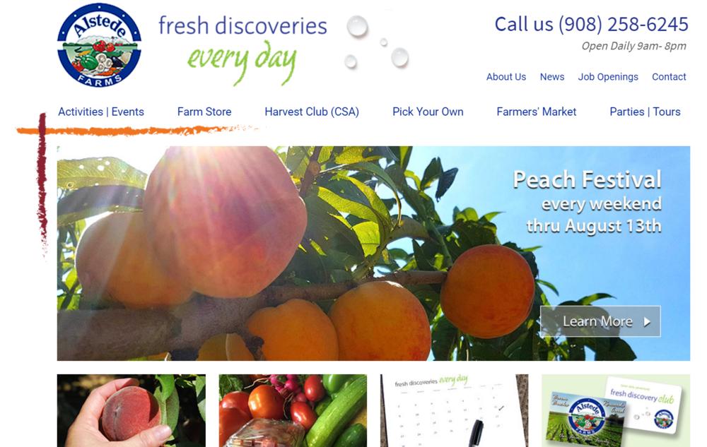 Alstede Farms - Copy.png