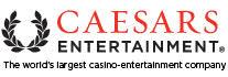 caesar's resorts.png