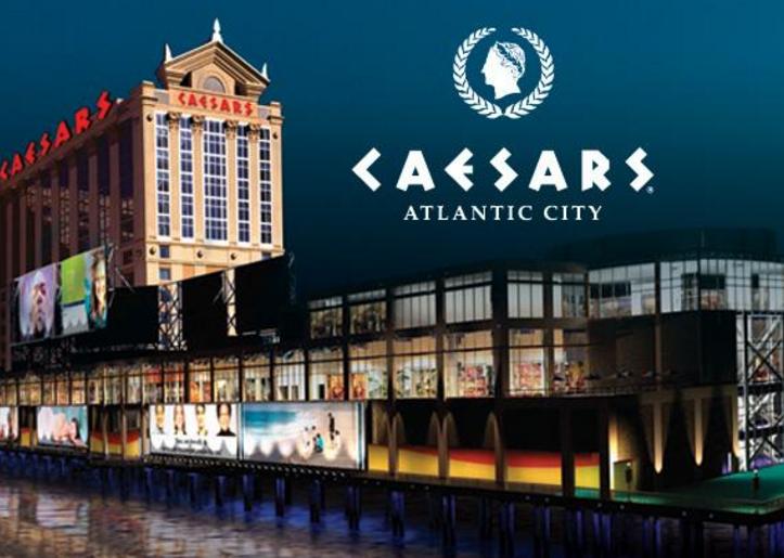caesars resort atlantic city.png