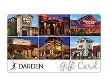 darden restaurants gift card - Copy.png