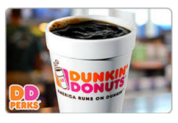 dunkin donuts gift card - Copy.png