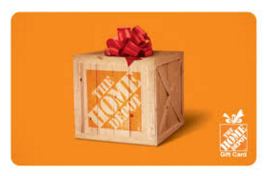 home depot gift card - Copy.png