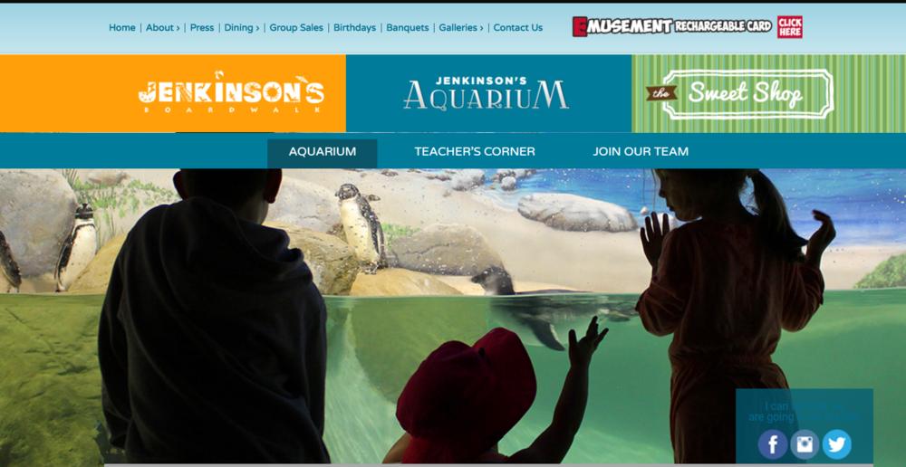 jenkinsons aquarium - Copy.png