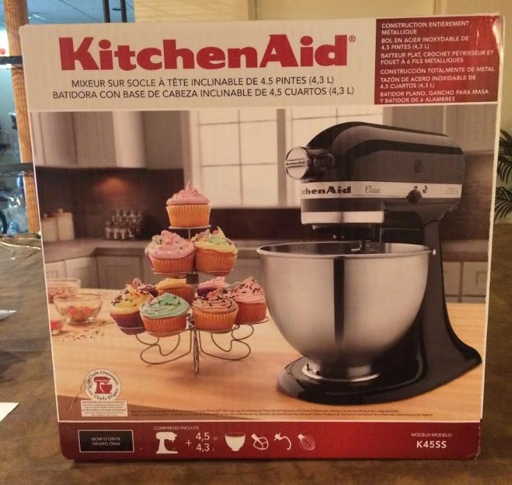 kitchen aide mixer - Copy.png