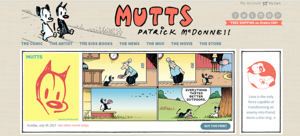 mutts patrick mcdonnell - Copy.png