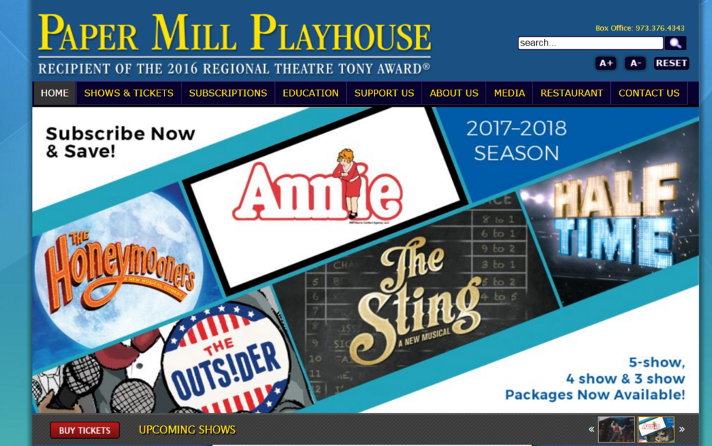 paper mill playhouse.png