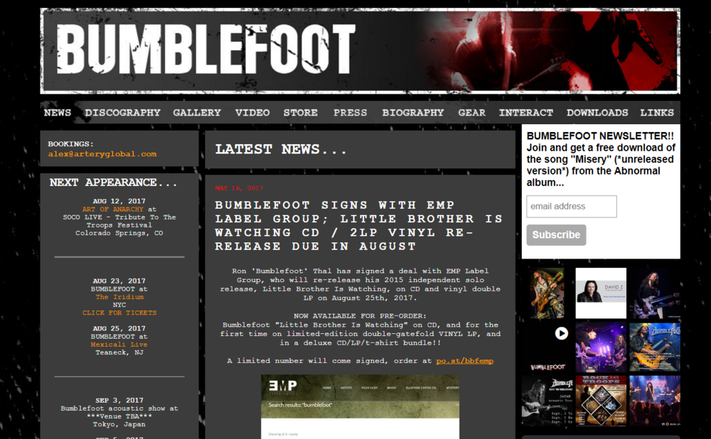 Ron 'Bumblefoot' Thal - solo artist, producer - Copy.png
