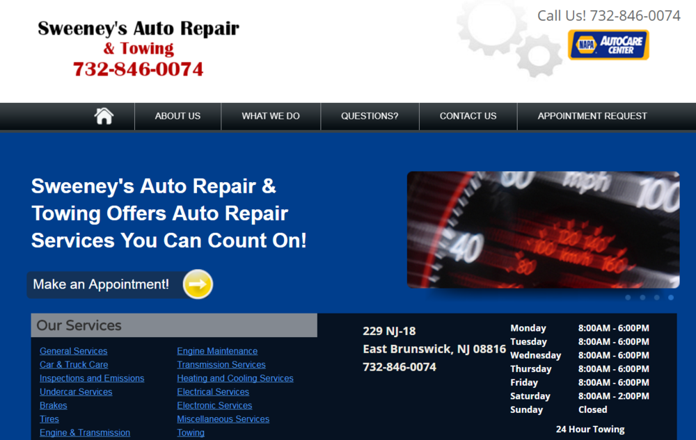 sweeneys auto repair - Copy.png