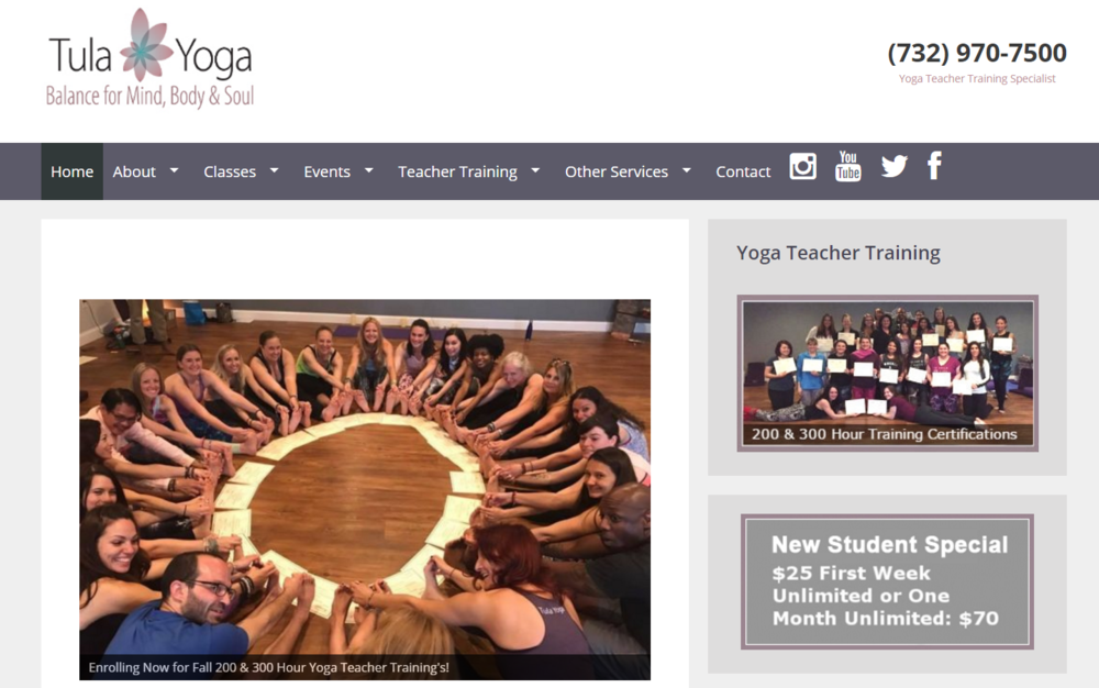 Tula Yoga.png
