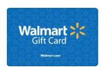 walmart gift card.png