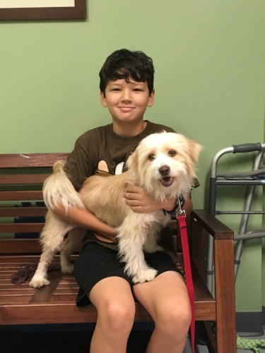 CASEY - Adoption Photo.jpg
