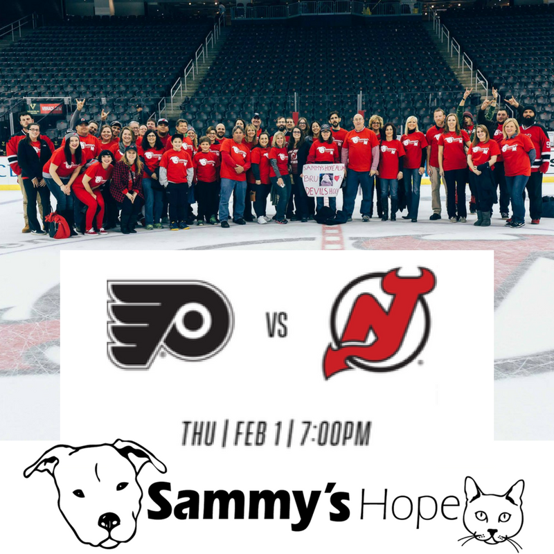 buy your devils vs. flyers tickets here