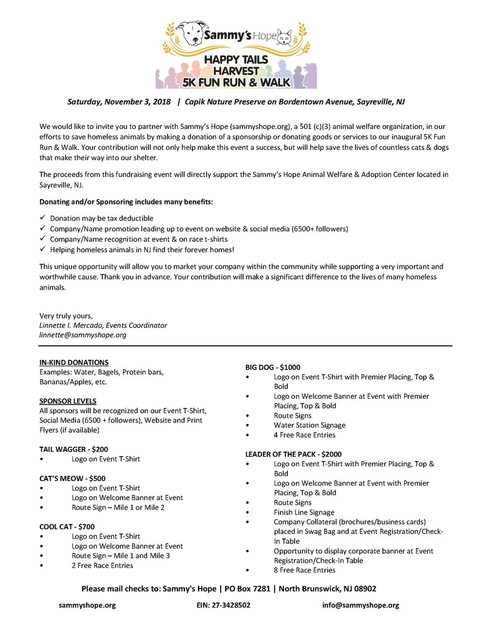 5K Final Flyer & Sponsor_Page_2.png