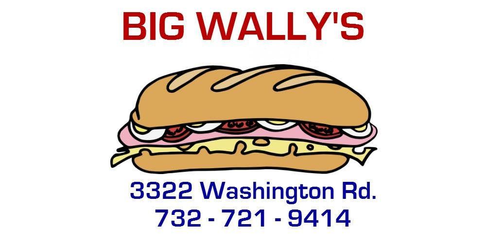 wally_s logo.jpg