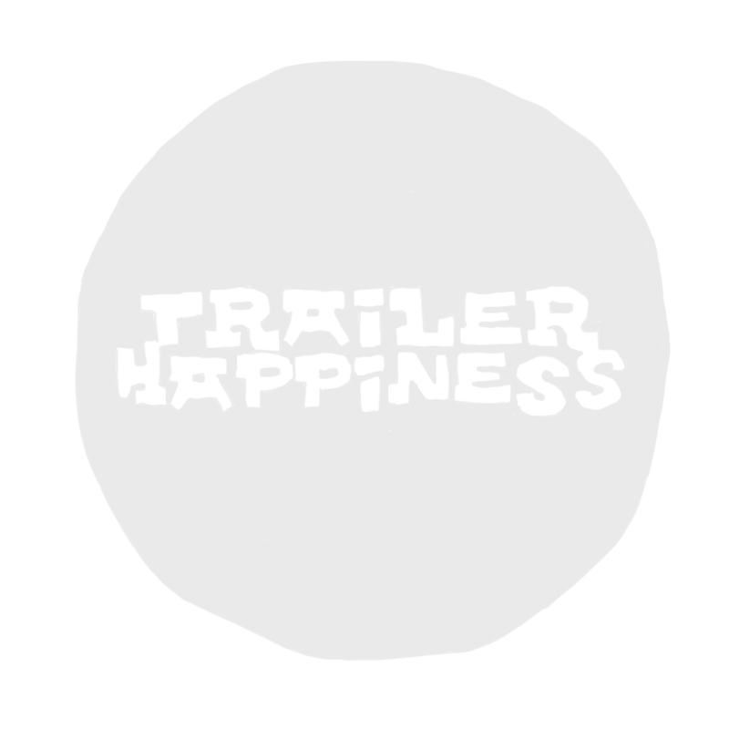 trailer happiness.png