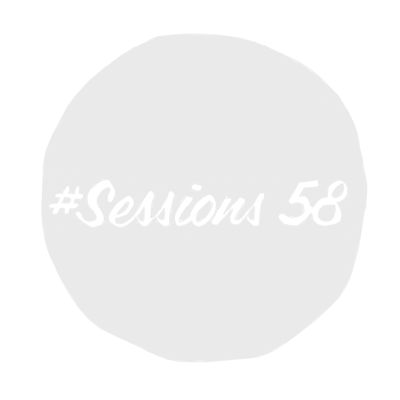 sessions58.png