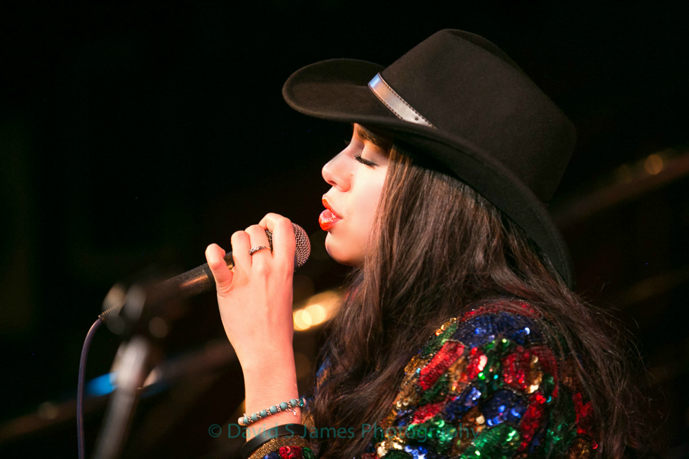 EDIT - EMEL MICHAEL - THE PHEASANTRY NT.png
