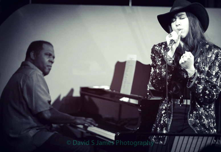 EMEL & MO PLEASURE IMAGE - THE PHEASANTRY 2 B:W.png