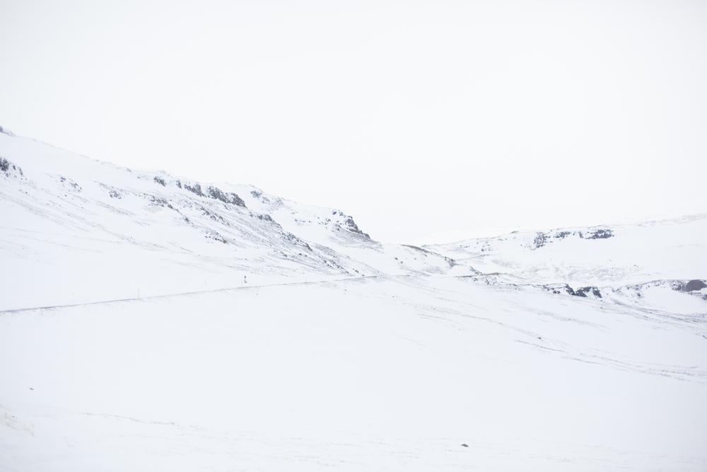 Iceland-Web-2.jpg