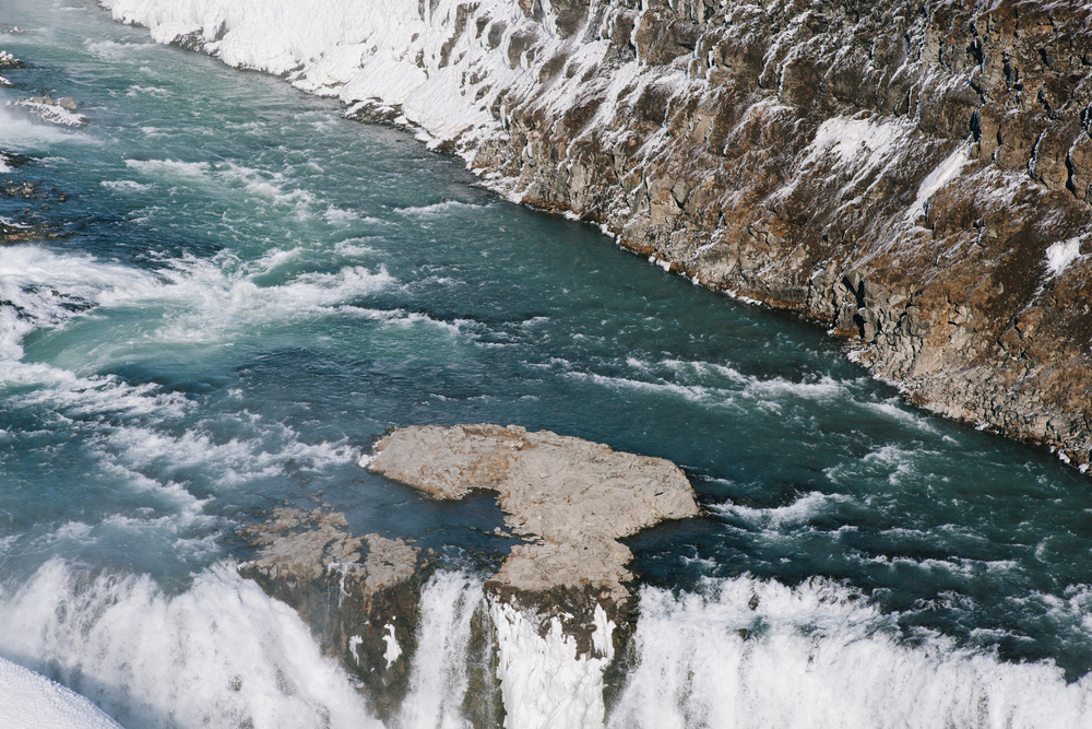 Iceland-Web-5.jpg