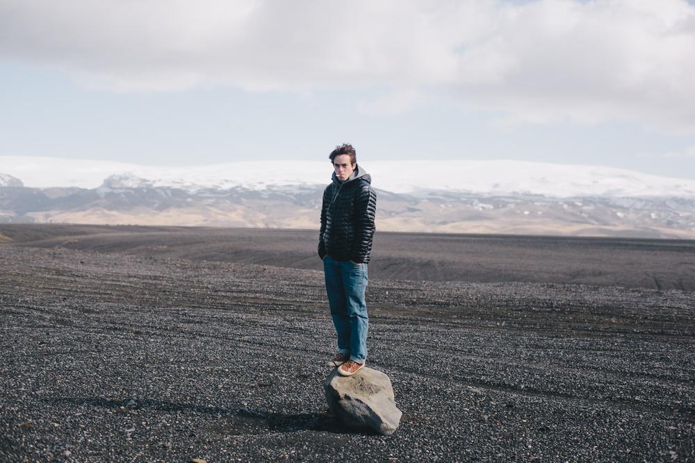 Iceland-Web-4.jpg