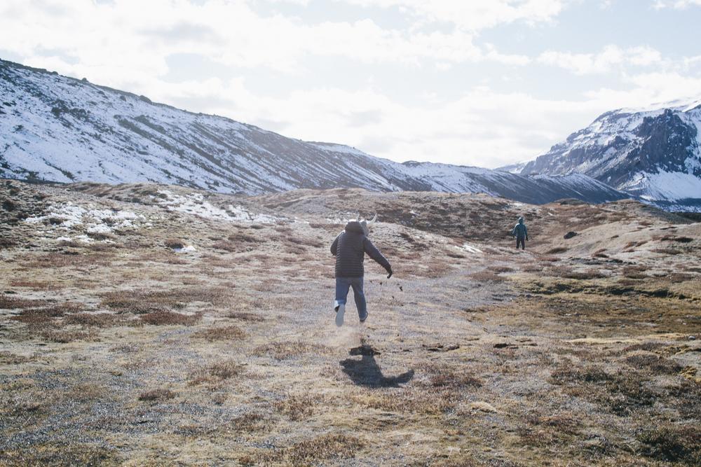 Iceland-Web-14.jpg
