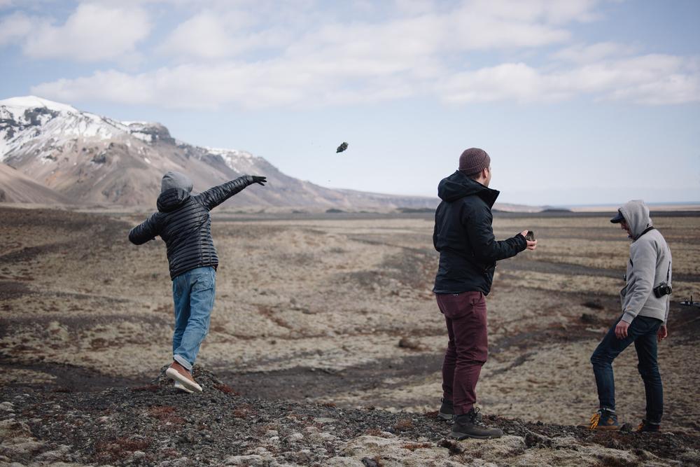Iceland-Web-19.jpg
