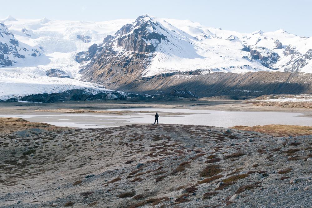 Iceland-Web-20.jpg