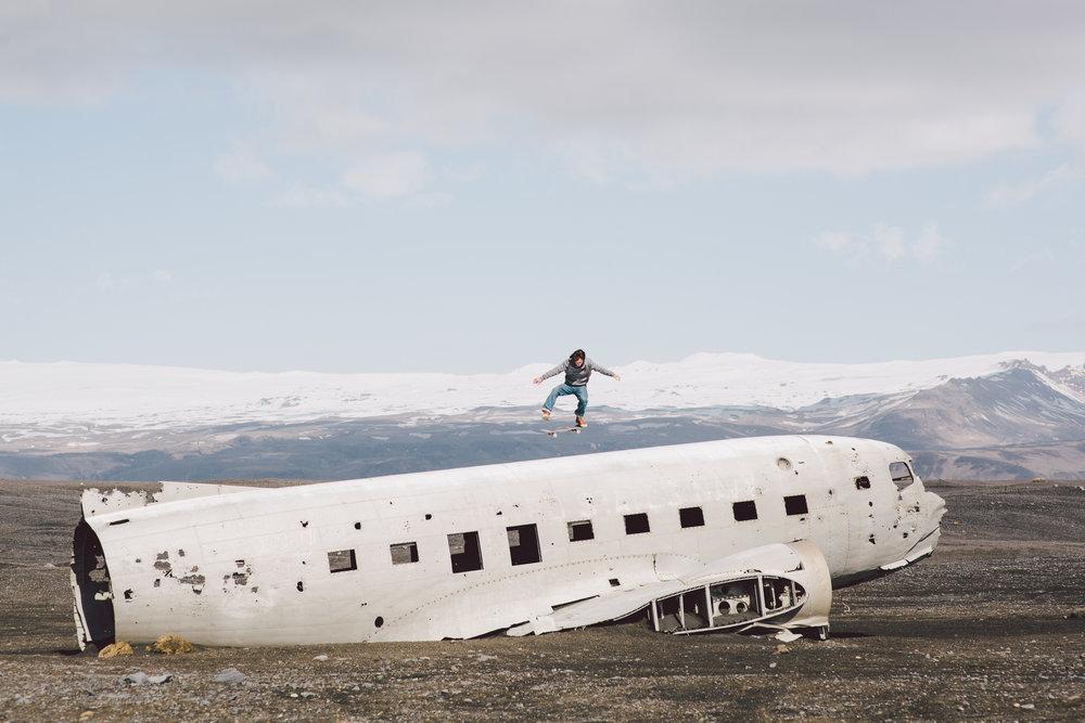 18-Iceland-Web-23.jpg